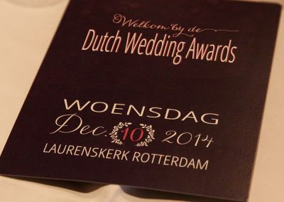 2014-12-10-dutch-wedding-awards-uitreiking-ntbo-025