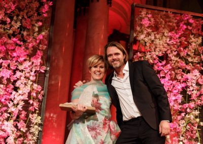 2014-12-10-dutch-wedding-awards-uitreiking-ntbo-276