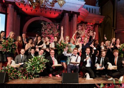 2014-12-10-dutch-wedding-awards-uitreiking-ntbo-307