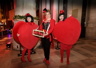 2014-12-10-dutch-wedding-awards-uitreiking-ntbo-445