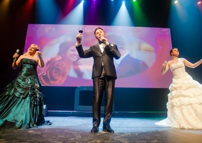 2017-02-14-Dutch-Wedding-Awards-uitreiking-2016-2017_162