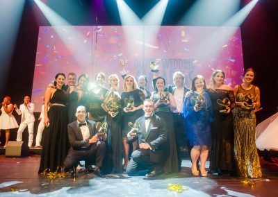 2017-02-14-Dutch-Wedding-Awards-uitreiking-2016-2017_193