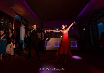 2018-07-21-Ad&Yu-MooiBelicht-522
