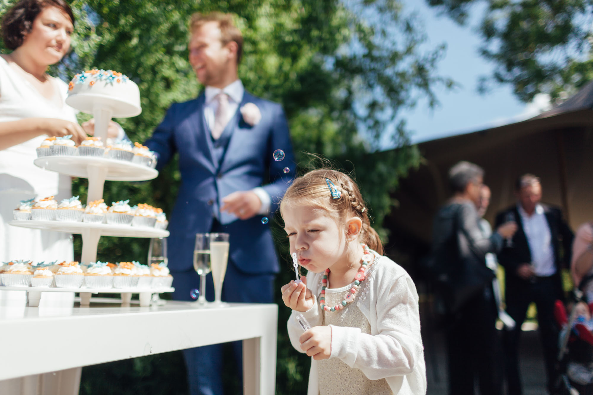 anna-jw-bruiloft-9934