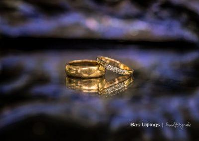 Bas Uijlings fotografie-015