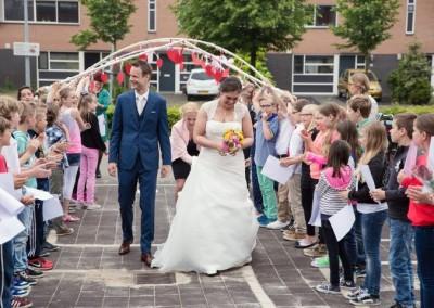 Bruidsfotografie Wassenaar - M&L-11 (Small)