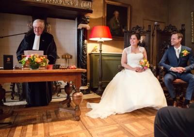 Bruidsfotografie Wassenaar - M&L-31 (Small)