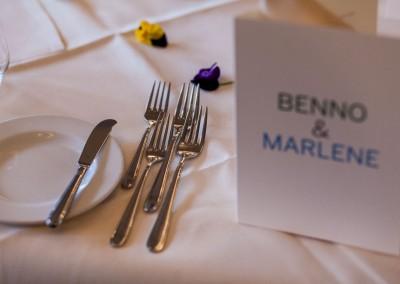 LR 475 Imagine Marlene Benno