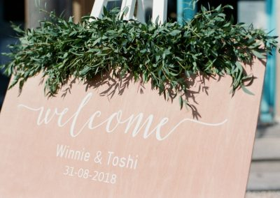 Winnie and Toshi - 0204 (Middel)