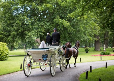 david-currie-photography-carriage