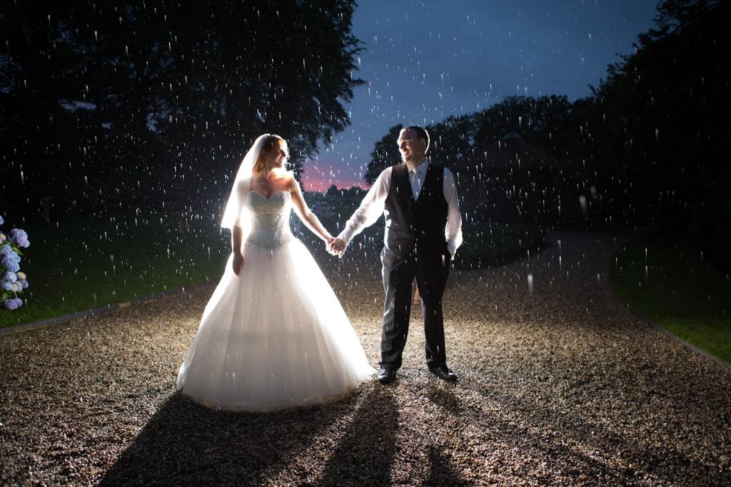 david-currie-photography-fairy-tale