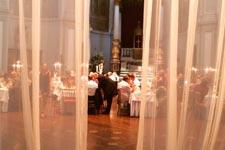 huwelijksfeest Ron en Leonie (Small)